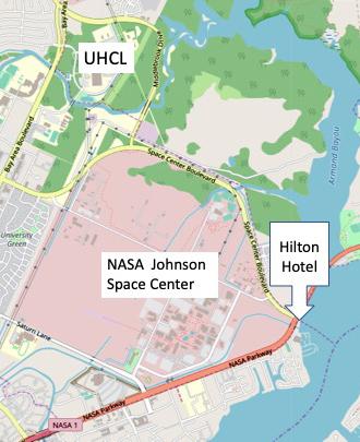 map-uhcl-jsc-hilton