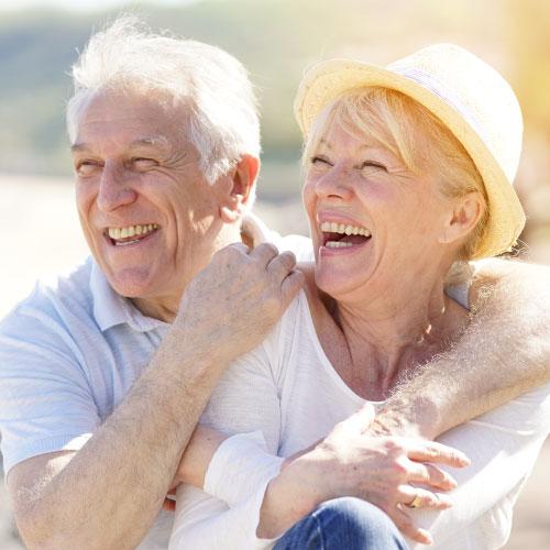 Irvine Family Care - Elderly Care