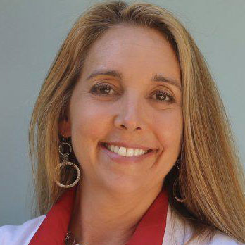 Irvine Family Care - Janet Goodfellow, MD