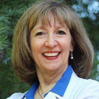 Irvine Family Care - Sheryl Long, MD