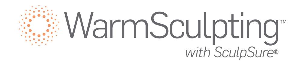 WarmSculpting - SculpSure - Irvine Family Care
