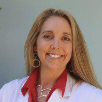 Janet Goodfellow, MD - Irvine Family Care