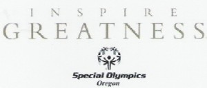 Part of the 2004 Pig Bowl Proceeds went to benifit local Special Olympics Athletes