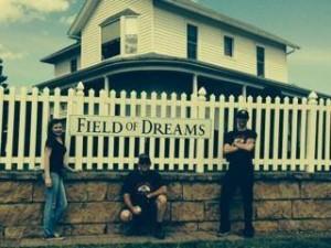 Field Of Dreams3