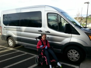 Abby's Van 3