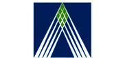 apx_logo_final_en.jpg