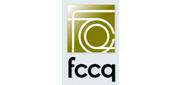 fccq_logo_final1_en.jpg