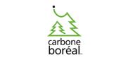 carbone_boreal.jpg