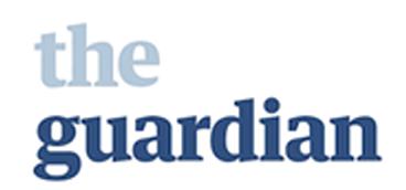 Initiative volontaire de l'éditeur en chef The Guardian