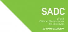 sadc_haut-saguenay_rgb2.jpg