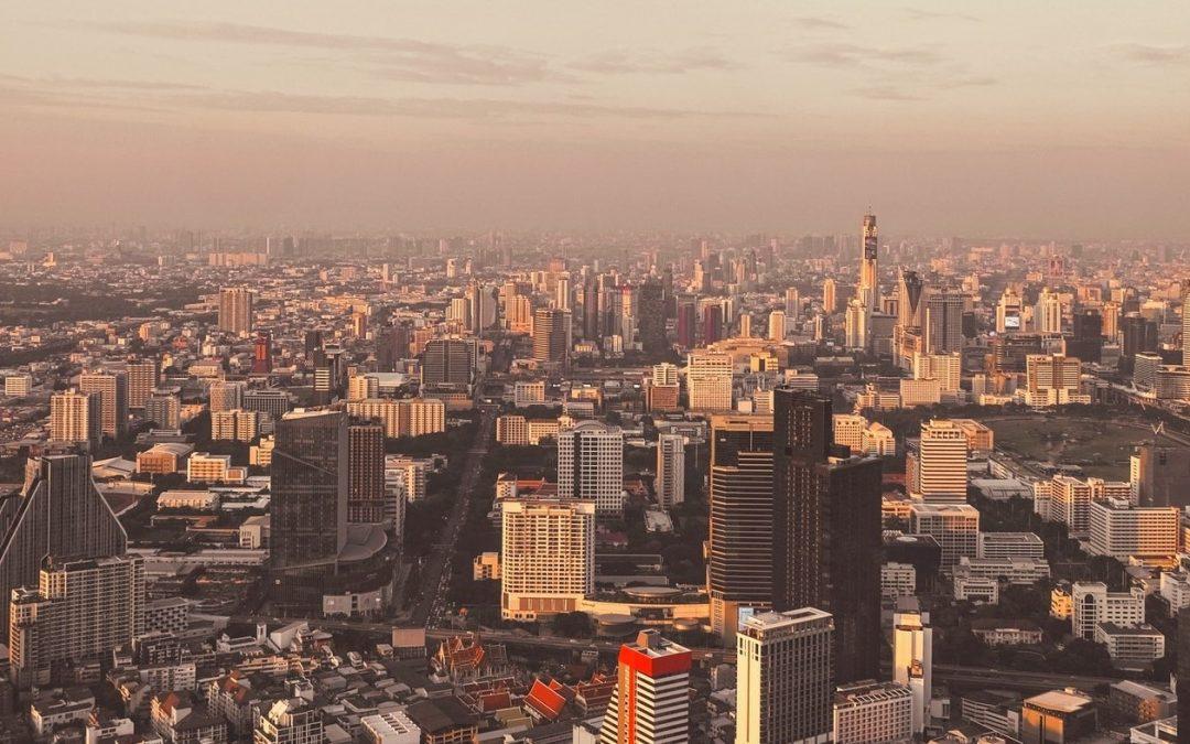 L'impact sanitaire de la qualité de l'air