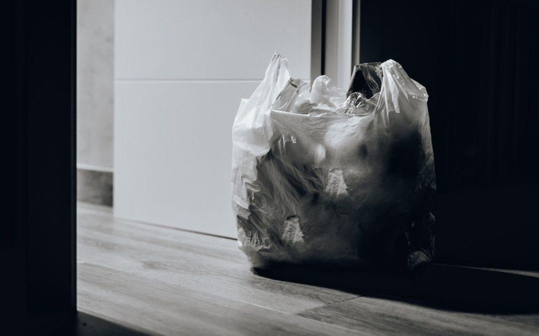 Gestion des matières résiduelles : réduire, réutiliser, recycler et jeter le moins possible