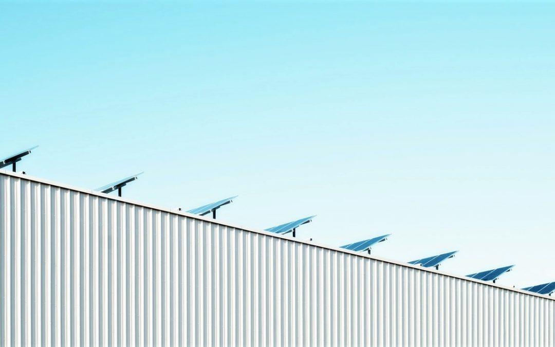 Reprise économique Post-COVID : Opportunité de transition énergétique