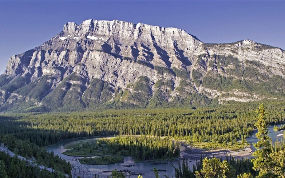 An Overview of Mechanisms to Support Nature-Based Solutions in Canada