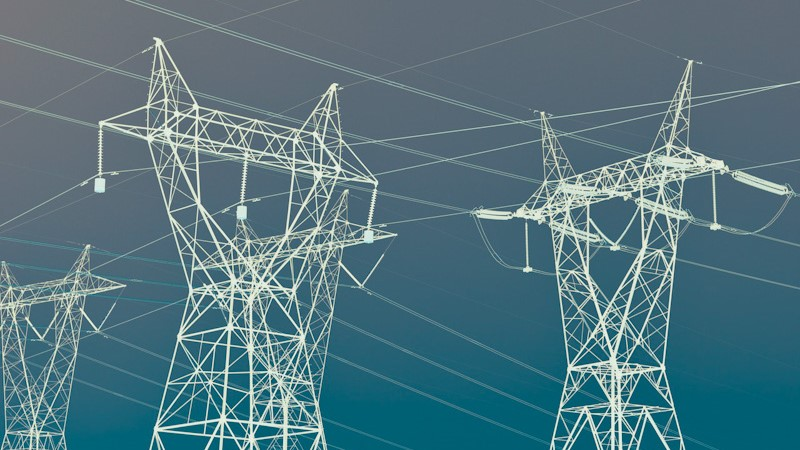 Rapport sur L'État de l'Énergie au Québec 2021 de HEC Montréal : un constat alarmant