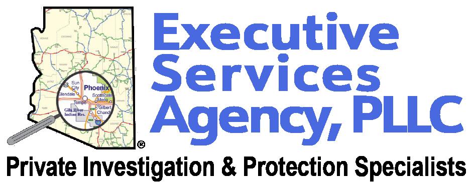 Executive Services Agency