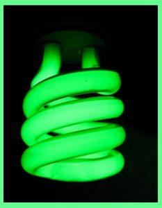 rv parks in az energy savings