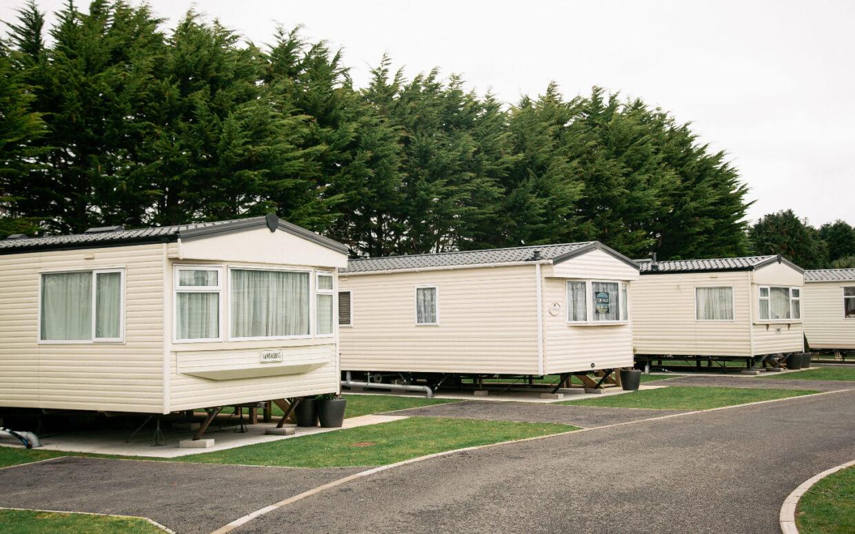 module mobile houses 55 plus living