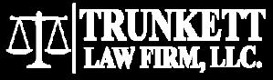 Trunkett Law Firm, LLC.