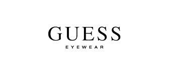 Guess_Eyewear_Glasses_MI