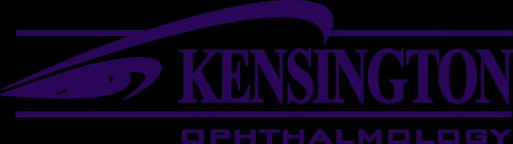 Kensington_Ophthalmology