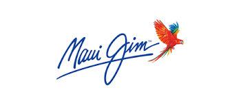 Maui_Jim_Eyeglaases_MI