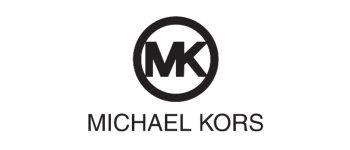 Michael_Kors_Eyeglasses_MI