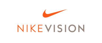 Nike_Vision_eyeglasses_MI
