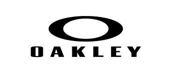 Oakley_Eyeglasses_MI