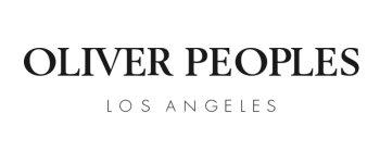Oliver_Peoples_Eyeglasses_MI