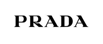 Prada_Eyeglasses_MI