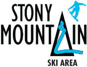 Stony Mountain Ski Area