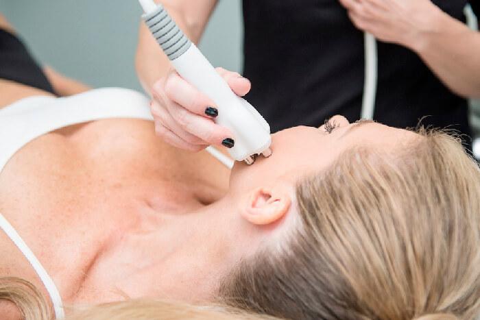 Pelle Spa, beauty and rejuvenation medical spa in farmington new mexico