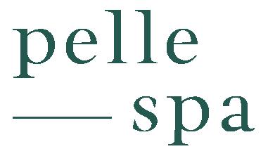 Pelle Spa