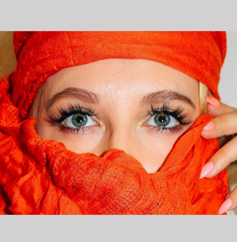 Latisse: Looking for Luscious, Longer Lashes?