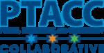 PTACC