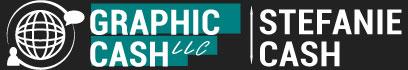 Graphic Cash LLC | Stefanie Cash