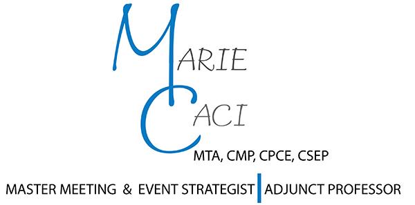 Marie Caci