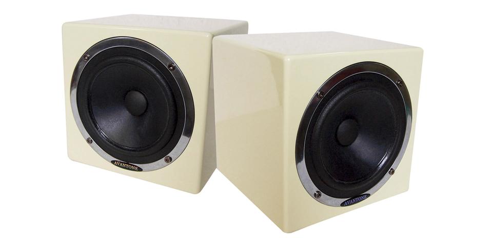 pro-mix-cubes