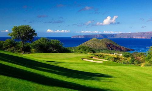 Kelapavillas-facilities-Kosaido-Golf-Club