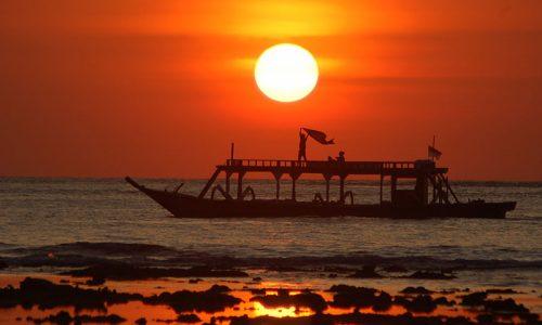 Kelapavillas-facilities-sunset-cruises
