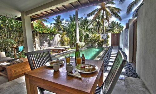 kelapa-luxury-villas-2