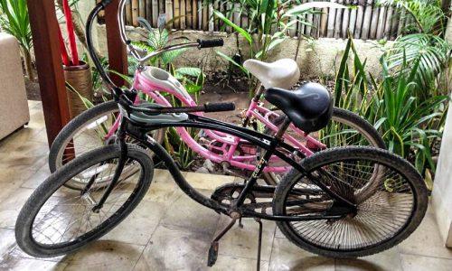 kelapavillas-bicycle-rental