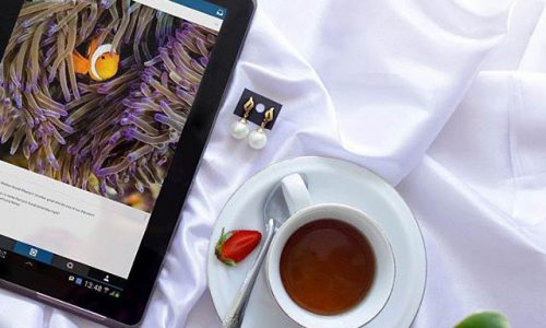kelapavillas-free-wifi