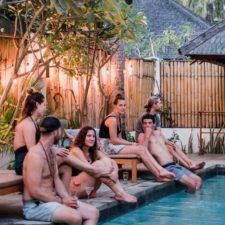 kelapavillas-group-getaway-02
