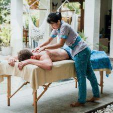 kelapavillas-honeymoon-package-01