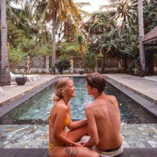 kelapavillas-honeymoon-package-03