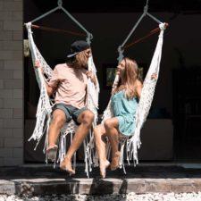 kelapavillas-honeymoon-package-04