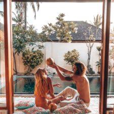 kelapavillas-honeymoon-package-05