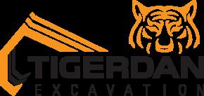 Excavation Tigerdan